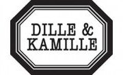 dille-kamille.be