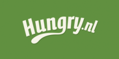 hungry.nl